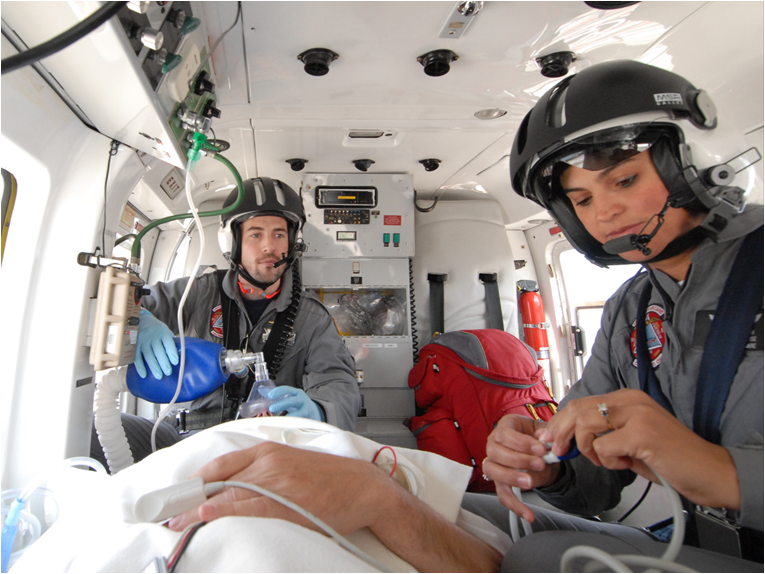 Pharm Podcast 35 Dr William Hinckley And The Air Medical Physician Association Prehospital