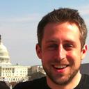Dr Seth Trueger of MDAware.org