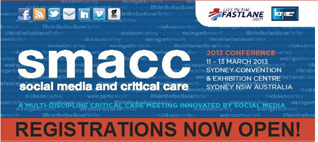 smacc banner