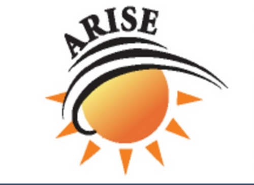 ARISE trial needs you!