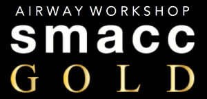 SMACC airway workshop logo2