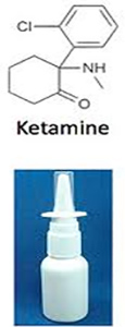 image from http://g.psychcentral.com/news/u/2014/04/katamine-nasal-spray-goog1.jpg