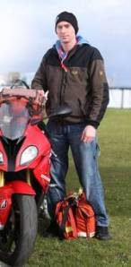 http://www.belfasttelegraph.co.uk/life/features/flying-doctor-how-a-medic-is-helping-to-make-biking-safer-31217208.html