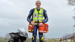 Image courtesy of http://247bulletin.co.uk/tributes-after-ni-road-racing-doctor-dies/