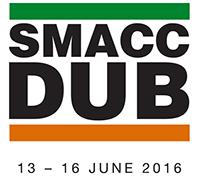 SMACC_Logo_Date_200