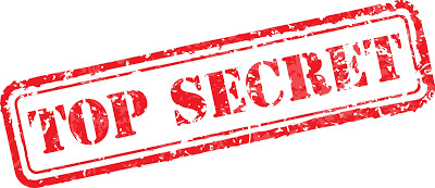 9b4b1-top-secret